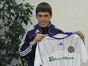 Кравченко: Було соромно за команду