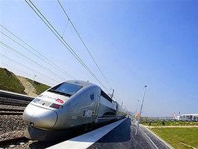 Deutsche Bahn призналась, что шпионила за 173 тысячами  сотрудников