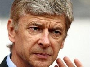 Арсенал не согласится на требования Аршавина по зарплате