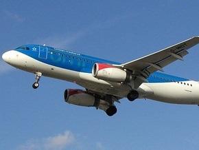 В марте откроется новый авиарейс Киев-Лондон