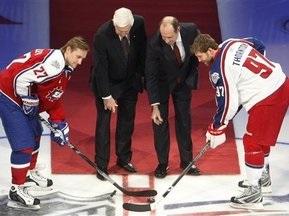 NHL All-Star Game: Восток одолел Запад по буллитам, Ковалев - MVP матча