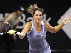 Australіan Open: Савчук завершила змагання в парі