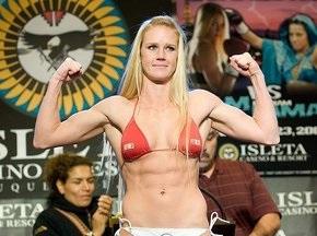 Американка захистила Чемпіонський титул