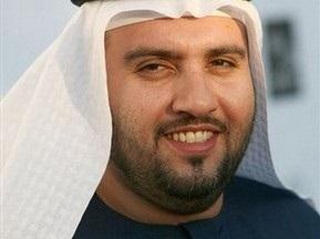 Арабський мільярдер хоче купити в Абрамовича Челсі