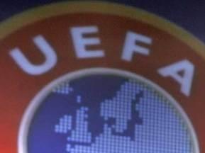 УЄФА хоче ввести обмеження розміру зарплат