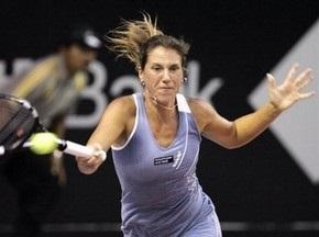 Australian Open: Савчук продовжить боротьбу в парі, Коритцева вибуває