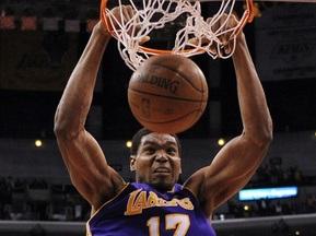 NBA: Робота над помилками