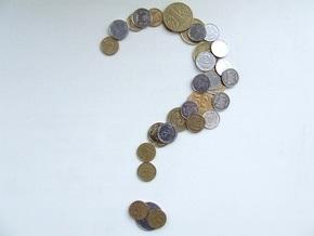 НБУ ввел временную администрацию в еще одном крупном банке