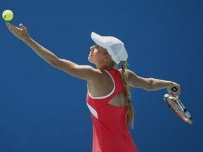 Australian Open: Сестри Бондаренко склали чемпіонські повноваження