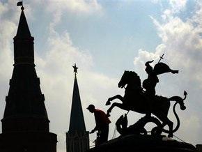 Правительство РФ выиграло иск против швейцарской компании Noga
