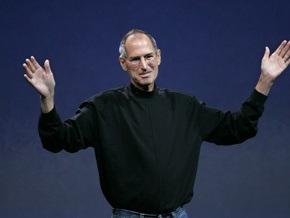 Глава Apple  переизберется в совет директоров Disney