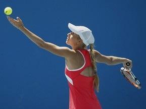 Australian Open: Алена и Катерина Бондаренко во втором раунде