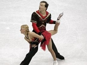 У Гельсінкі стартує Чемпіонат Європи з фігурного катання