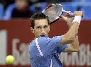 Australian Open: Две украинки прекратили борьбу