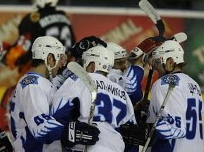 Сокіл загрожує покинути Чемпіонат Росії