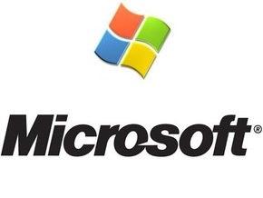 ЕС снова подает в суд на Microsoft