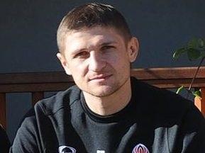 Гравці Шахтаря дали оцінку першому матчу на зборах