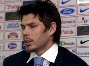 Легенда Милана: Деньги не должны быть выше футбола