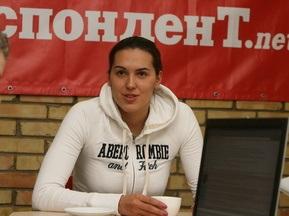 Представлена нова концепція підготовки українських плавців до Олімпіади-2012