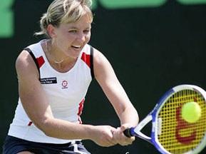 Федак перемагає в першому колі кваліфікації Australian Open
