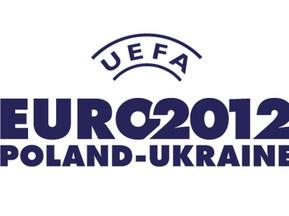УЄФА хоче заробити на Україні та Польщі мільярд євро