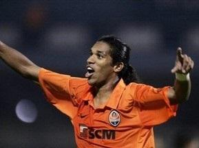 Офіційно: Брандао став гравцем Марселя