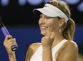 Дороге задоволення: Australіan Open-2009 обіцяє безпрецедентні призові