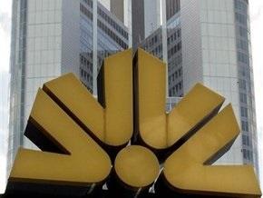 Commerzbank получит от правительства Германии 10 млрд евро