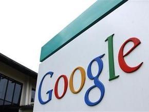 Google провел массовые увольнения фрилансеров