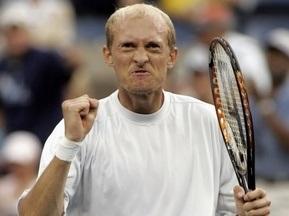 Давыденко пропустит Australian Open