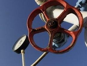 Завтра Газпром увеличит транзит газа через Украину