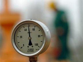 Газпром увеличил поставки газа в обход Украины