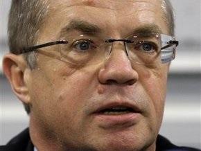 Зампред Газпрома: Не мы, а Украина занимается шантажом
