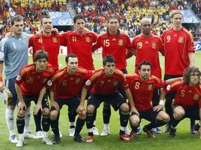Мировой футбол: uaSport.net подводит итоги года