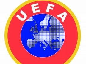 В Испании прошла акция в поддержку сборной Страны Басков