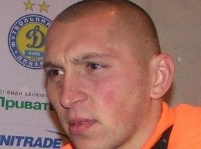Английский клуб хочет купить игрока Шахтера