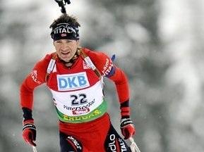 Бьорндален выступит на Олимпиаде в Сочи