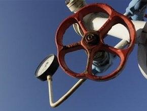 Нафтогаз: Заявления RosUkrEnergo о просроченных долгах не отвечают действительности
