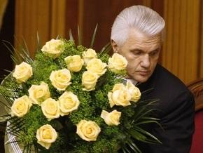 Україна: Підсумки 2008 року від Корреспондент.net