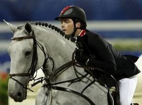 У Норвегії відібрали бронзу Олімпіади-2008