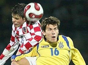 Кравченко допоможе Динамо в іграх з Валенсією