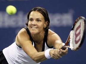 Екс-перша ракетка світу пропустить Australian Open через вагітність