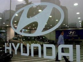 Цены на новые Kia и Hyundai вырастут минимум на 40%