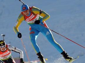 НОК шукає 25 млн для олімпійців