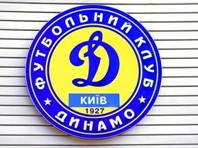 Динамо і Спартак борються за Лео