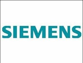 Siemens выплатит миллиард евро по делу о даче взяток