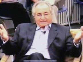 Финансовая пирамида бывшего главы Nasdaq может стать аферой века