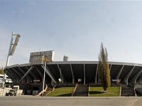 На НСК Олимпийский выделят еще 100 млн