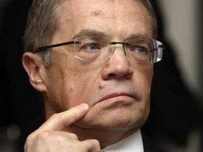 Газпром предложил Украине компромисс