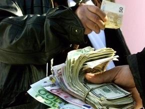 Крупнейшие российские банки сообщили о росте просрочки по кредитам